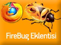 firebug-app