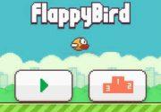 flappy-bird-android-oyunu