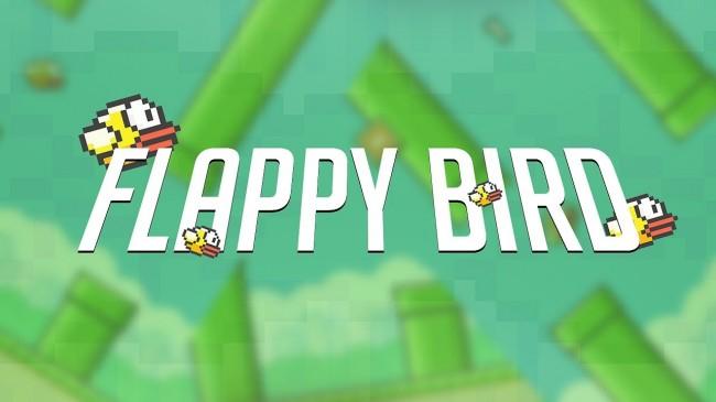 Flappy Bird Yeniden Geliyor