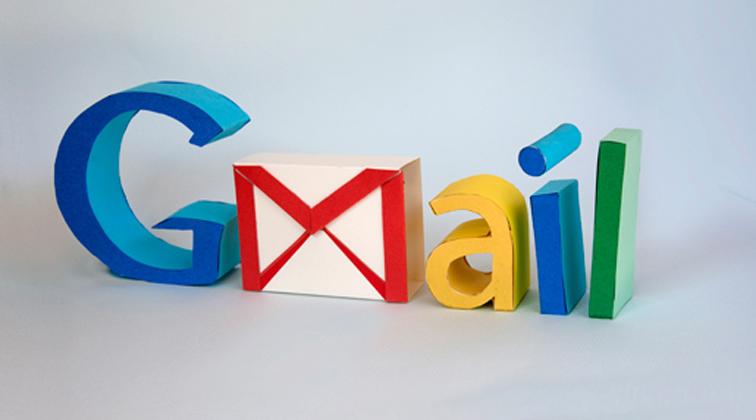 Gmail reklamlarından kurtulmanın Yöntemi!