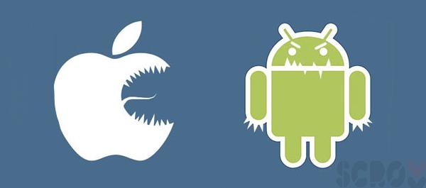 Akıllı Telefon Alırken Nelere Dikkat Edilmeli