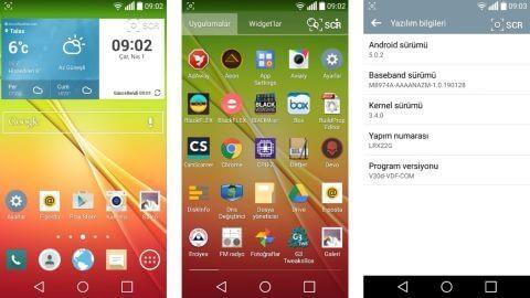 lg-g2-android-5-0-2-lollipop-guncelleme-turkiye