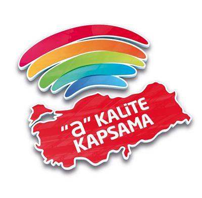 low_avea-a-kalite-kapsama4