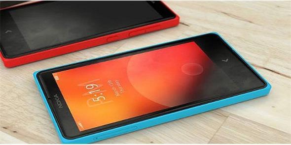 news-4827-nokia-nin-android-li-telefonunu