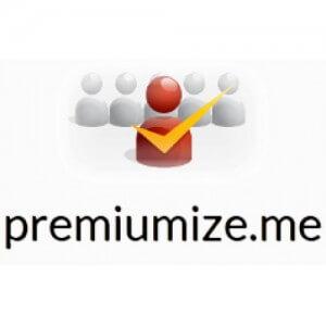 Ücretsiz Turbobit Premium Hesabı alın