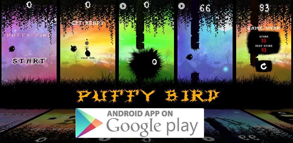 puffy_bird
