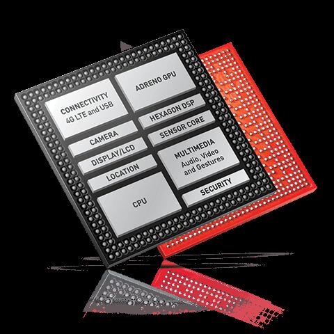 snapdragon-processors-810 (1)