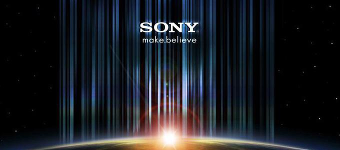 Sony Honami i1'in ilk videosu yayınlandı