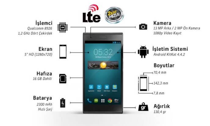 turkcell-t50-turkcell-akilli-telefon1