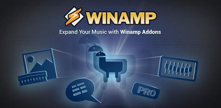 winamp-banner